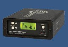 IFB-transmitters-main
