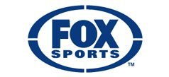 fox-sports-logo-238x109
