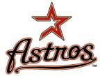 houston-astros-145x109