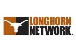 longhorn-300x200