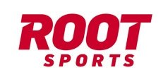 root-sports-logo-238x109