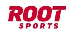 root-sports-logo-238x109