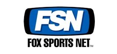 sportsnet-logo-238x109