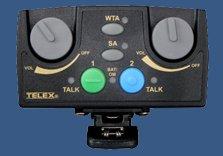 telex-tr-82n-main