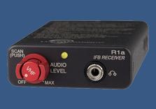 Wireless-IFB-receivers-thumb