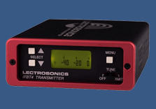 Wireless-IFB-transmitter-thumb