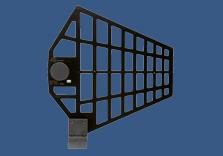 alp620-thumb