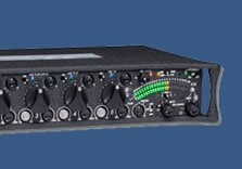thumb-552-Portable-Production-Mixer-feature