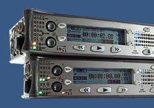 thumb-744T-Digital-audio-recorder